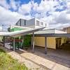003-Morriston Hospital_