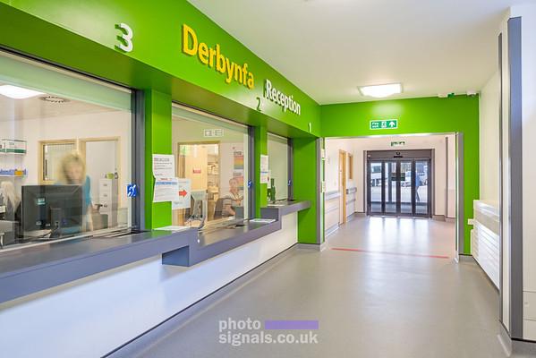 013-Morriston Hospital_