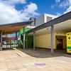 005-Morriston Hospital_
