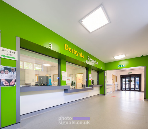 014-Morriston Hospital_