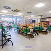 020-Morriston Hospital_