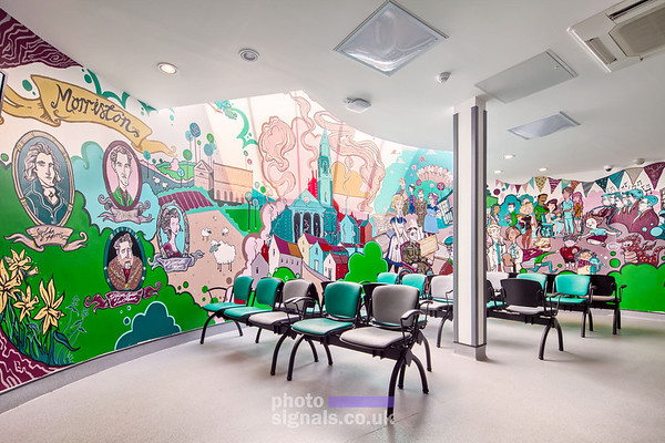 017-Morriston Hospital_