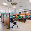 021-Morriston Hospital_