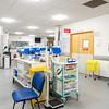 024-Morriston Hospital_