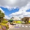 001-Morriston Hospital_