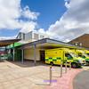 002-Morriston Hospital_