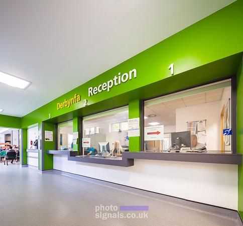 012-Morriston Hospital_