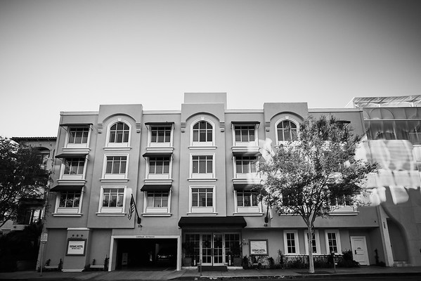 14_Hotel
