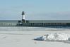 Jan 22 Mn Duluth 1400 hrs 101