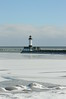 Jan 22 Mn Duluth 1400 hrs 079 - Copy