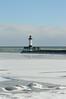 Jan 22 Mn Duluth 1400 hrs 079 - Copy