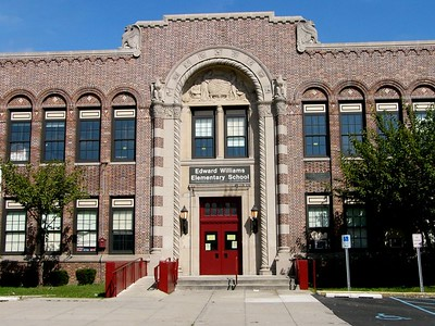 Edward Williams Elementary School