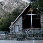 Mt. Baldy Village Church :