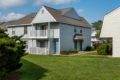 PA Lakefield Mews Apartments