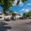 PA Lakefield Mews Apartments