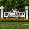 PA River Mews