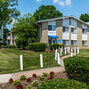 PA Indian River Apts