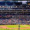 JBG Half St Nationals Stadium