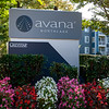 GS Avana Northlake After model and ext 2020