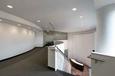 1700 Diagonal Rd 6th floor