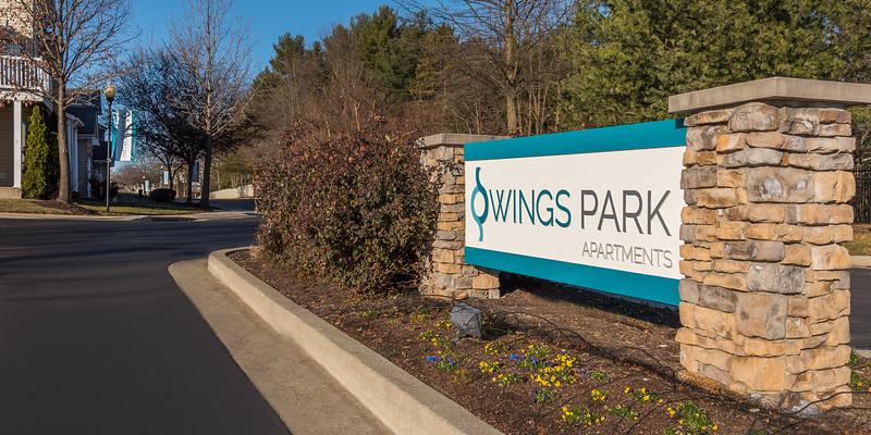 Owings Park