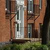 Aquahart apartments