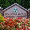 Arbor Grove