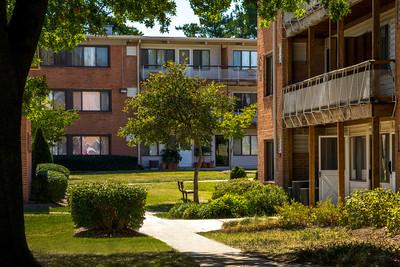 Campus 34