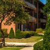 Campus 38