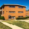 Campus 41