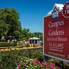 Campus Garden Apartments
