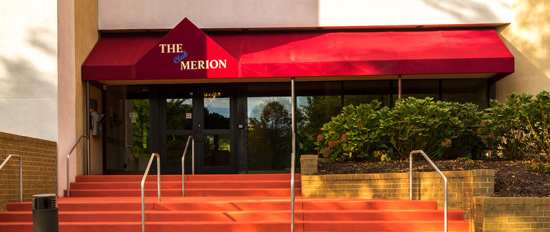 Merion 28
