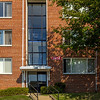 Graduate Hills 35_1