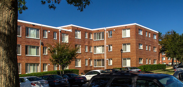 Graduate Hills 30
