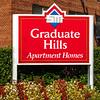 Graduate Hills 26