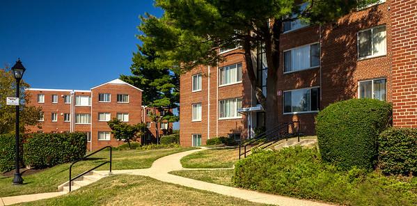 Graduate Hills 36