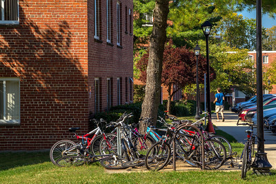 Graduate Hills 31