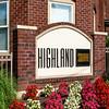Highland Square