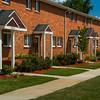 Kent Village Apartments