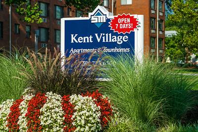 Kent Village