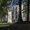 Lakeside North Apartments