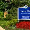 Liberty Place