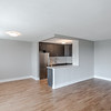 Munson Hill Renovated units