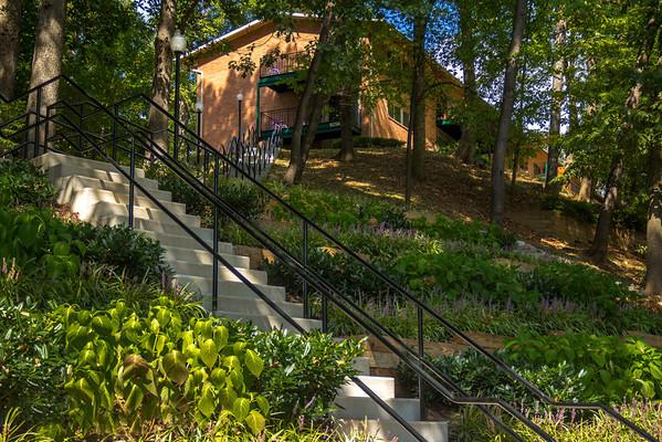 Knob Hill 30_1