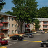 Oxon Hill Apartments