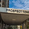 Prospect Towers 28