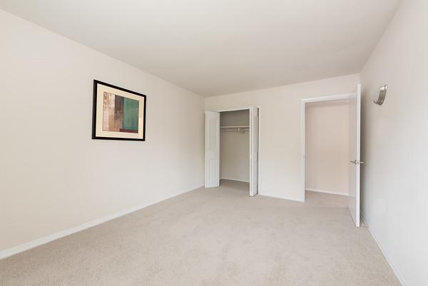 Rollingwood Apartments
