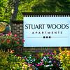 Stuart Woods apartments