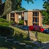 Summit Crest Apartments