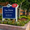 The Dona